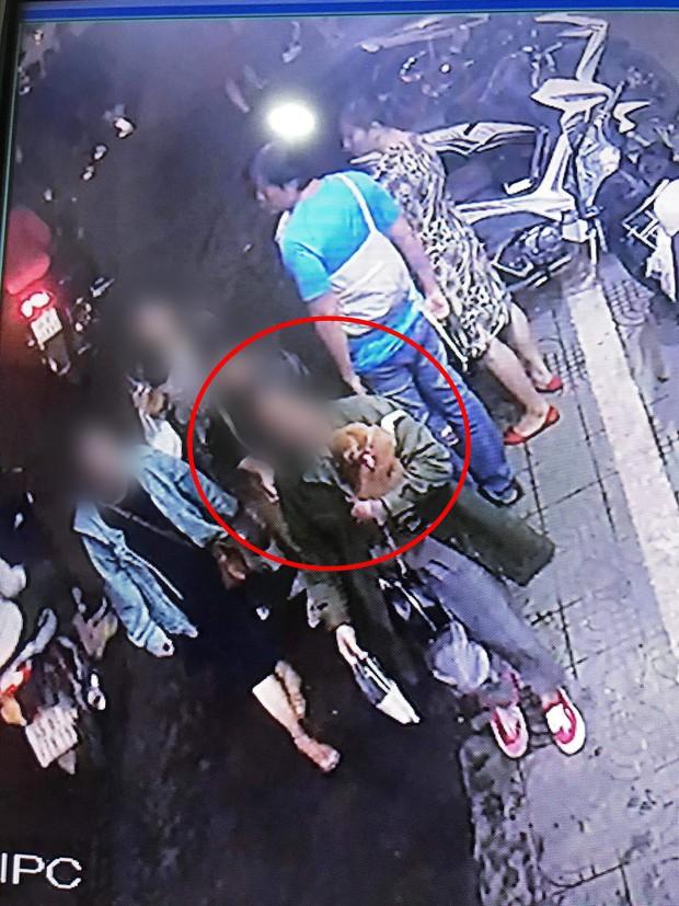 Xôn xao thông tin nữ du khách ôm nhầm chó tại quán cafe ở Đà Lạt và sự thật bất ngờ - Ảnh 2.