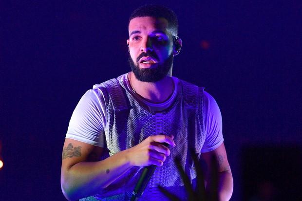 """Nghệ sĩ bán nhạc số chạy nhất mọi thời đại: Katy Perry nhập hội cùng Taylor Swift nhưng vẫn """"chào thua"""" trước Drake - Ảnh 3."""