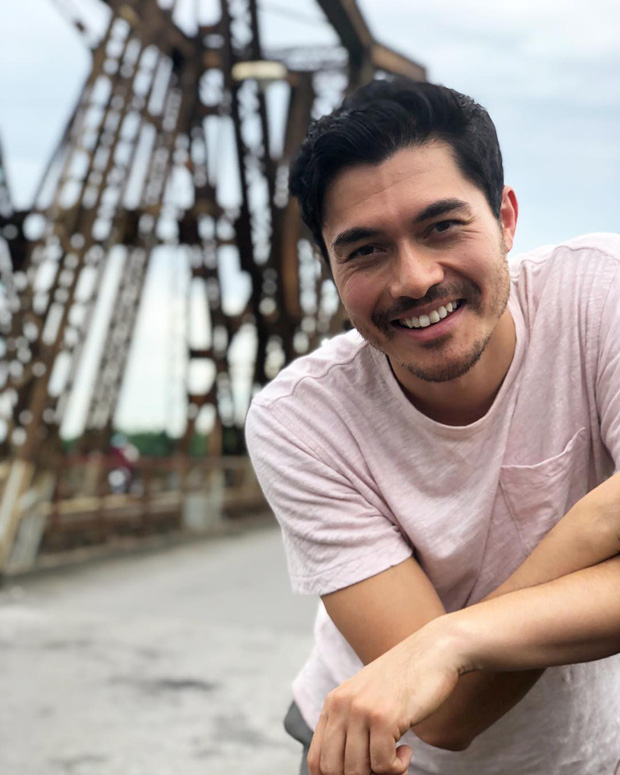 Đang thẳng tưng bừng, nam chính Crazy Rich Asian rục rịch nhập vai chàng gay gốc Việt trong phim mới - Ảnh 4.