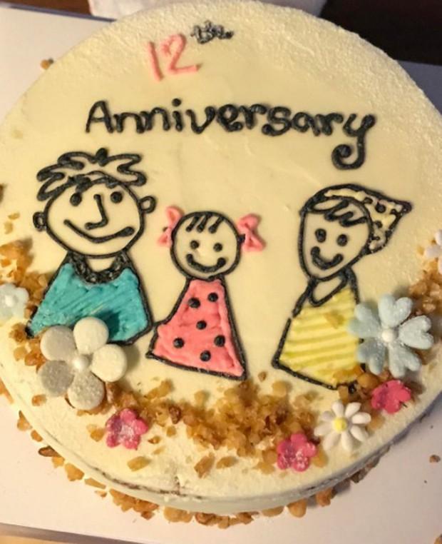 Song Song tan vỡ nhưng Kbiz vẫn còn cổ tích đời thực: Cặp đầu cưới cùng năm mà sắp có 2 con, số 3 cực đặc biệt - Ảnh 7.