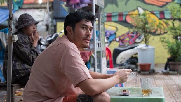 Đang thẳng tưng bừng, nam chính Crazy Rich Asian rục rịch nhập vai chàng gay gốc Việt trong phim mới - Ảnh 1.