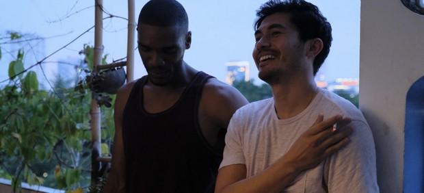 Đang thẳng tưng bừng, nam chính Crazy Rich Asian rục rịch nhập vai chàng gay gốc Việt trong phim mới - Ảnh 6.