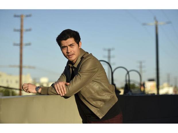 Đang thẳng tưng bừng, nam chính Crazy Rich Asian rục rịch nhập vai chàng gay gốc Việt trong phim mới - Ảnh 2.