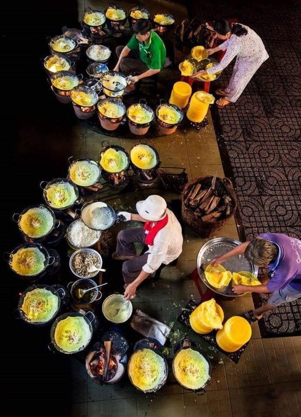 Trọn bộ bí kíp du lịch An Giang: Hay ho, thú vị và chỉ tốn hơn 3 triệu đồng cho 2 người - Ảnh 11.