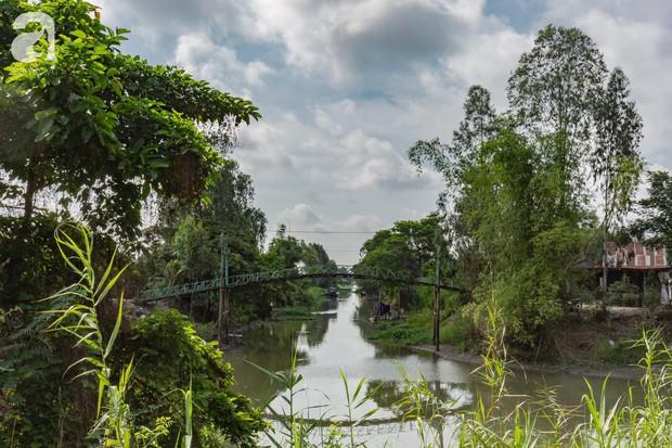 Trọn bộ bí kíp du lịch An Giang: Hay ho, thú vị và chỉ tốn hơn 3 triệu đồng cho 2 người - Ảnh 20.