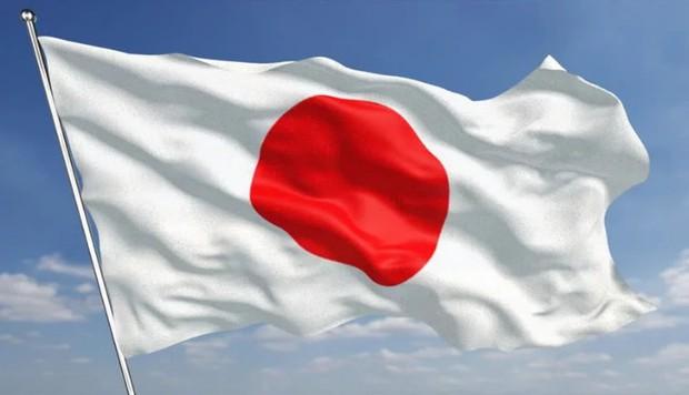 Lý do geisha Nhật Bản luôn bôi son đỏ, quốc kỳ cũng vẽ mặt trời đỏ hay văn hóa cuồng màu rực rỡ của xứ Phù Tang - Ảnh 3.