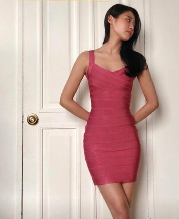 Biết là mùa hè mặc váy rất thích nhưng có 3 kiểu váy mà nàng công sở không nên sắm cho đỡ tốn tiền - Ảnh 6.