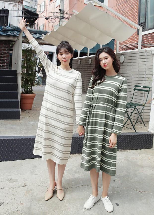 Biết là mùa hè mặc váy rất thích nhưng có 3 kiểu váy mà nàng công sở không nên sắm cho đỡ tốn tiền - Ảnh 8.