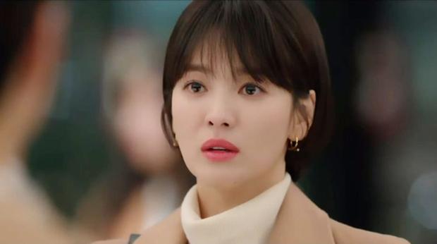 Phóng viên Hàn độc quyền đưa tin Song Song ly hôn tiết lộ loạt chi tiết gây sốc trong quá trình xác minh thông tin - Ảnh 2.