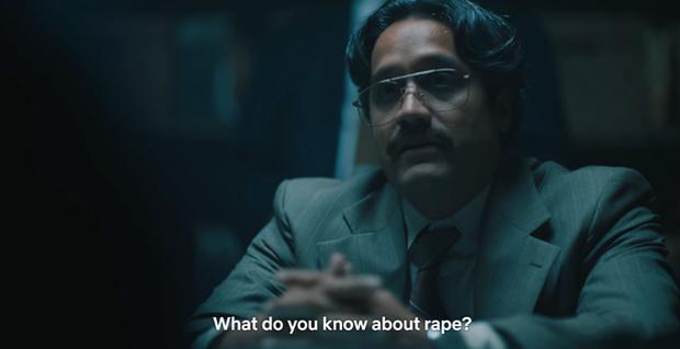 """Đưa vụ án chấn động dư luận thành phim, """"When They See Us của Netflix đáng xem nhất thời điểm hiện tại - Ảnh 7."""