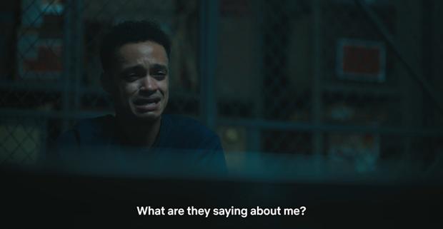 """Đưa vụ án chấn động dư luận thành phim, """"When They See Us của Netflix đáng xem nhất thời điểm hiện tại - Ảnh 9."""