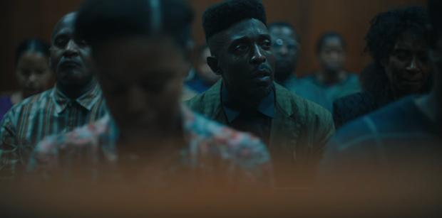 """Đưa vụ án chấn động dư luận thành phim, """"When They See Us của Netflix đáng xem nhất thời điểm hiện tại - Ảnh 16."""