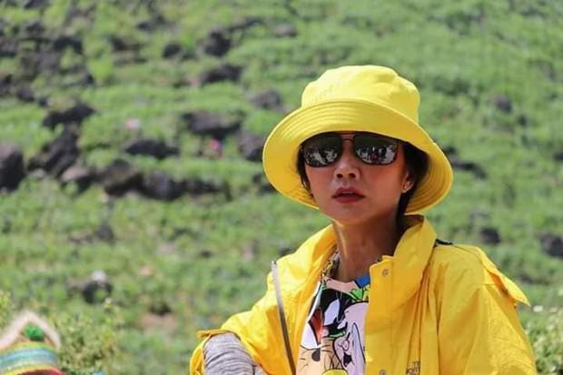 Được đồn tham gia Cuộc đua kỳ thú 2019, HHen Niê sẽ cá tính như hồi thi Vietnams Next Top Model? - Ảnh 1.