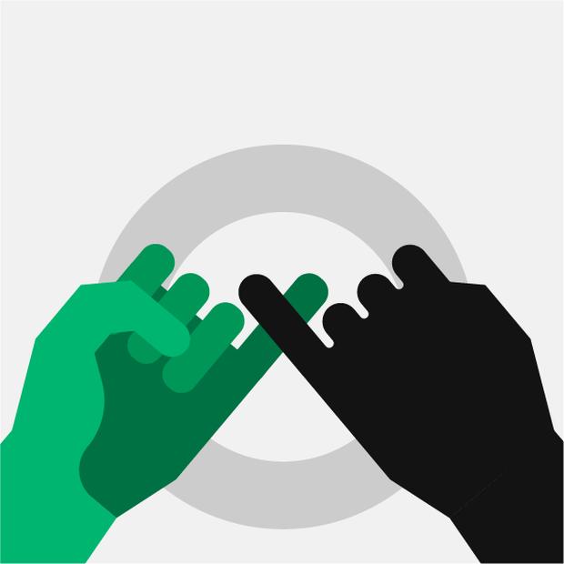 Điểm mặt top thử thách dễ xơi nhất trong chuỗi 30 thử thách trộm nhựa: Nhắm mắt cũng làm ngon ơ! - Ảnh 4.
