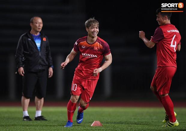 Lịch thi đấu King's Cup 2019: Tuyển Việt Nam chạm trán Thái Lan hôm nay - Ảnh 5.