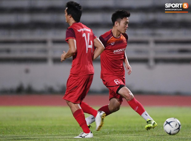Lịch thi đấu King's Cup 2019: Tuyển Việt Nam chạm trán Thái Lan hôm nay - Ảnh 3.