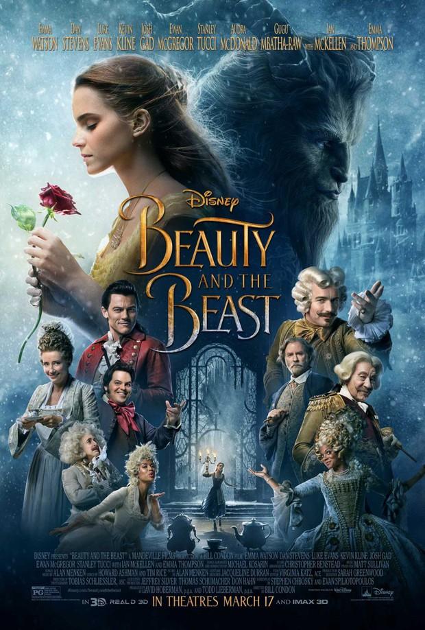 Vừa đánh tiếng remake Bạch Tuyết, netizen lựa sẵn dàn cast cho Disney: Chris Evans ơi rảnh quá làm gì, đóng hoàng tử đi anh! - Ảnh 5.