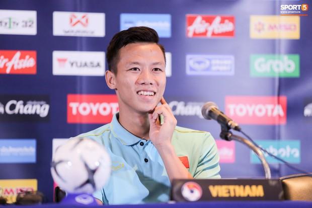 HLV Park Hang-seo phản biện khi bị báo Thái hiểu nhầm khinh thường King's Cup - Ảnh 4.