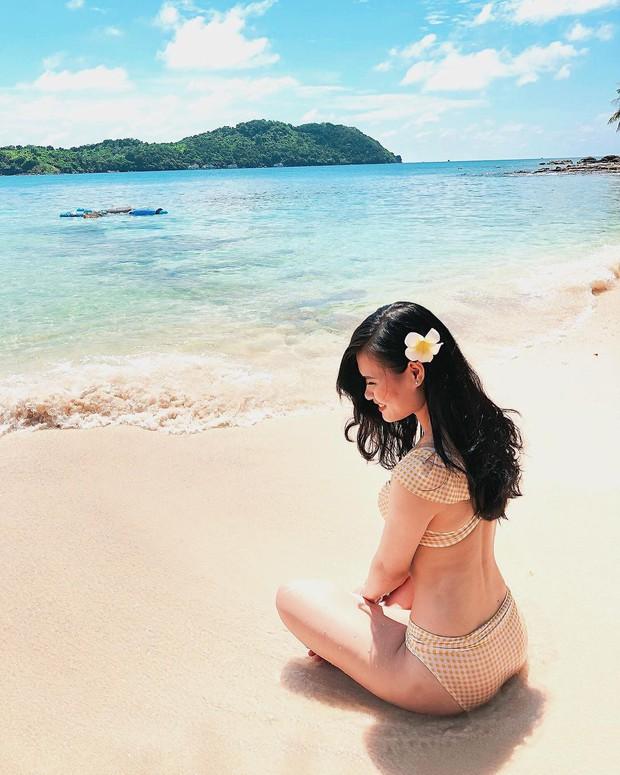 """Hòn Móng Tay ở Kiên Giang thay đổi chóng mặt sau vài năm, du khách tiếc nuối tự hỏi: """"Ốc đảo Robinson"""" nay còn đâu? - Ảnh 15."""