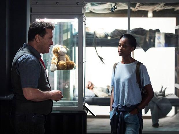 """Trước khi phần 5 lên sóng, cùng """"cày"""" lại những tập phim gây ám ảnh nhất của Black Mirror - Ảnh 17."""