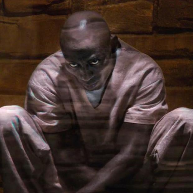 """Trước khi phần 5 lên sóng, cùng """"cày"""" lại những tập phim gây ám ảnh nhất của Black Mirror - Ảnh 18."""