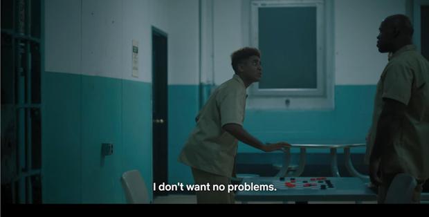 """Đưa vụ án chấn động dư luận thành phim, """"When They See Us của Netflix đáng xem nhất thời điểm hiện tại - Ảnh 24."""