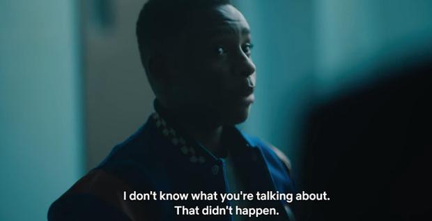 """Đưa vụ án chấn động dư luận thành phim, """"When They See Us của Netflix đáng xem nhất thời điểm hiện tại - Ảnh 6."""