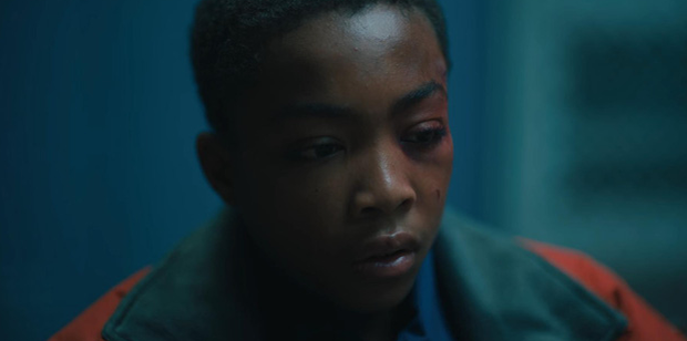 """Đưa vụ án chấn động dư luận thành phim, """"When They See Us của Netflix đáng xem nhất thời điểm hiện tại - Ảnh 8."""