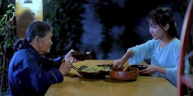 Tiên nữ đồng quê Lý Tử Thất: Đằng sau cuộc sống tiên cảnh vạn người ao ước là cuộc đời thăng trầm được xoa dịu bằng ẩm thực dân dã - Ảnh 6.