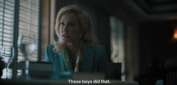 """Đưa vụ án chấn động dư luận thành phim, """"When They See Us của Netflix đáng xem nhất thời điểm hiện tại - Ảnh 11."""