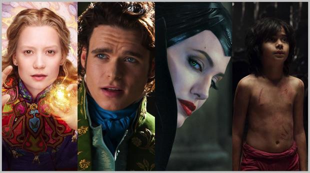 Vừa đánh tiếng remake Bạch Tuyết, netizen lựa sẵn dàn cast cho Disney: Chris Evans ơi rảnh quá làm gì, đóng hoàng tử đi anh! - Ảnh 2.