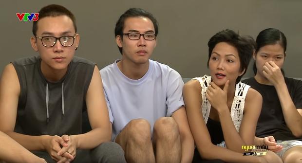 Được đồn tham gia Cuộc đua kỳ thú 2019, HHen Niê sẽ cá tính như hồi thi Vietnams Next Top Model? - Ảnh 5.