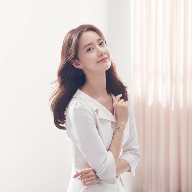 Được gọi là hội center nổi tiếng nhất girlgroup Kpop chẳng hề sai: Xinh đã đành, tài năng chẳng kém ai, nhưng quan trọng là sức hút đầy mình - Ảnh 1.