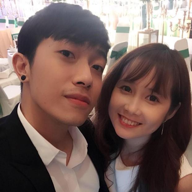 """Cris Phan và happy ending với """"chị"""" Mai Quỳnh Anh: Ối giời cứ yêu hơn tuổi đi, sợ gì! - Ảnh 5."""