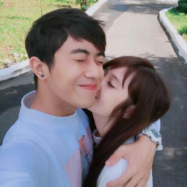 """Cris Phan và happy ending với """"chị"""" Mai Quỳnh Anh: Ối giời cứ yêu hơn tuổi đi, sợ gì! - Ảnh 9."""