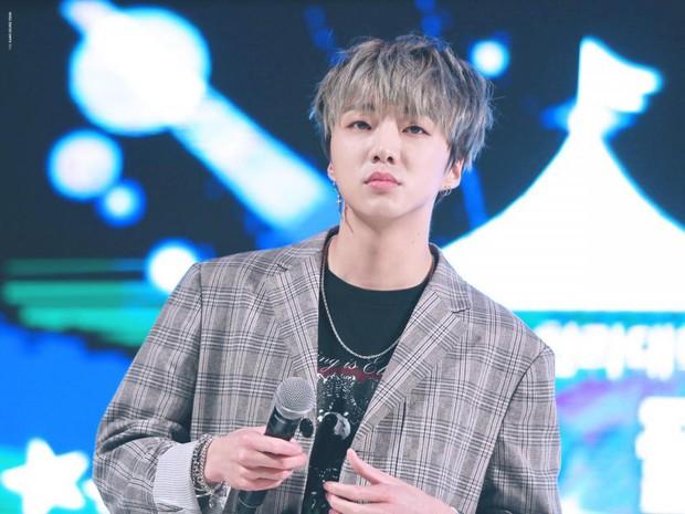 AB6IX đánh bại GOT7, NCT 127 nhưng quan trọng hơn là tình hình sức khoẻ của thành viên WINNER, Wanna One - Ảnh 3.