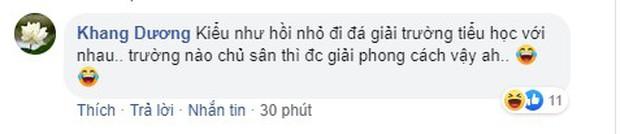 Thua Việt Nam, tiền đạo Thái Lan vẫn được chọn là Cầu thủ xuất sắc nhất trận - Ảnh 6.