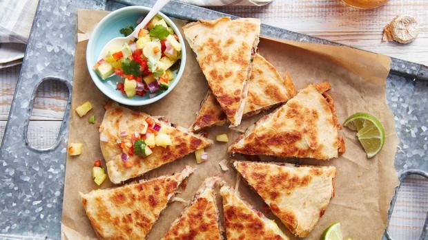 Điểm danh một số doppelganger của các món ăn Việt trên khắp thế giới - Ảnh 6.