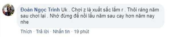 Thua Việt Nam, tiền đạo Thái Lan vẫn được chọn là Cầu thủ xuất sắc nhất trận - Ảnh 5.