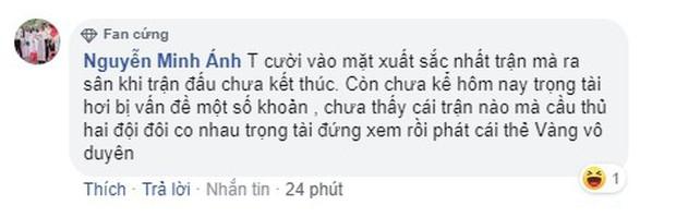 Thua Việt Nam, tiền đạo Thái Lan vẫn được chọn là Cầu thủ xuất sắc nhất trận - Ảnh 4.
