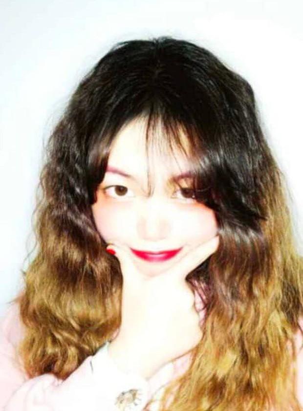 Khi chị em đi làm đẹp: Trời không sợ, đất không sợ, chỉ sợ gặp anh thợ cắt tóc không có tâm - Ảnh 3.