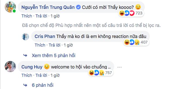 HOT: YouTuber đình đám Cris Phan đăng ảnh cưới, chuẩn bị kết hôn với hotgirl Mai Quỳnh Anh vào tháng 6 - Ảnh 3.