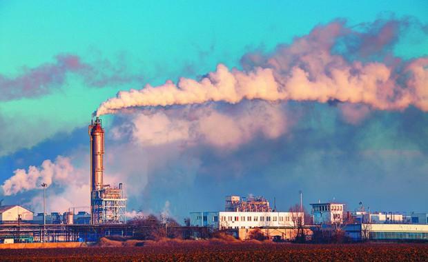 Ngày Môi trường Thế giới: những con số đáng báo động về thực trạng ô nhiễm không khí tại Hà Nội và TP Hồ Chí Minh - Ảnh 6.
