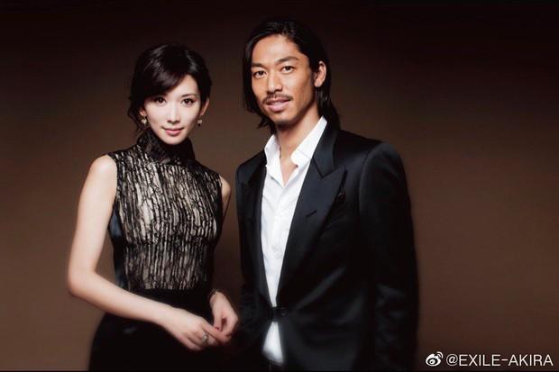 HOT: Lâm Chí Linh tuyên bố kết hôn ở tuổi 45, chú rể không phải là Ngôn Thừa Húc - Ảnh 2.
