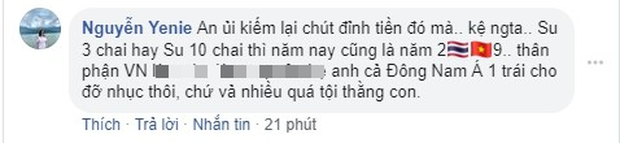 Thua Việt Nam, tiền đạo Thái Lan vẫn được chọn là Cầu thủ xuất sắc nhất trận - Ảnh 3.