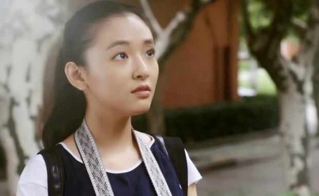 Dàn sao Bên nhau trọn đời sau 4 năm: Đường Yên - Chung Hán Lương bất ngờ bị cặp sao phụ vượt mặt ngoạn mục - Ảnh 10.