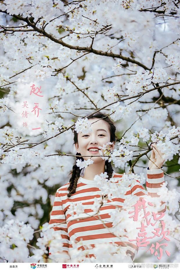 Dàn sao Bên nhau trọn đời sau 4 năm: Đường Yên - Chung Hán Lương bất ngờ bị cặp sao phụ vượt mặt ngoạn mục - Ảnh 11.