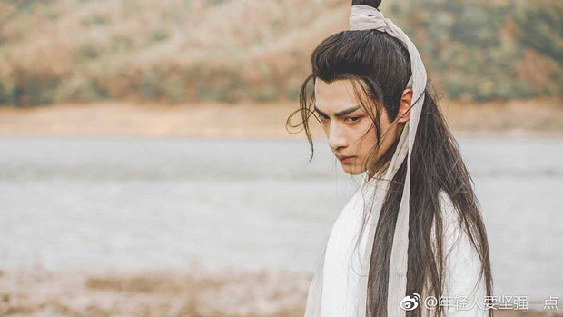 Dàn sao Bên nhau trọn đời sau 4 năm: Đường Yên - Chung Hán Lương bất ngờ bị cặp sao phụ vượt mặt ngoạn mục - Ảnh 16.