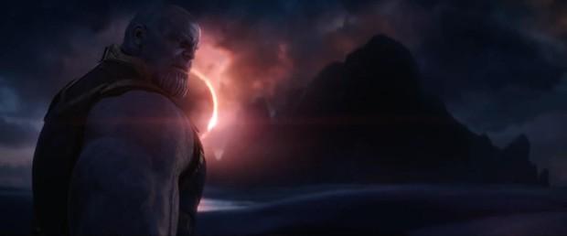 25 chi tiết mà Marvel đã đánh lừa thành công cả thế giới trong bom tấn ENDGAME! - Ảnh 25.