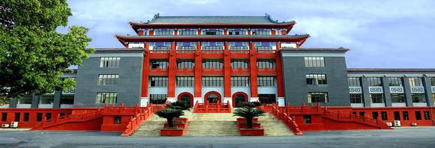 Khốc liệt như thi đại học ở Trung Quốc: Người đàn ông 52 tuổi ở Tứ Xuyên miệt mài đi thi tận 22 lần không đỗ - Ảnh 4.